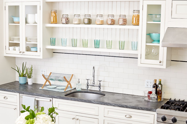 sydney kitchen cabinet