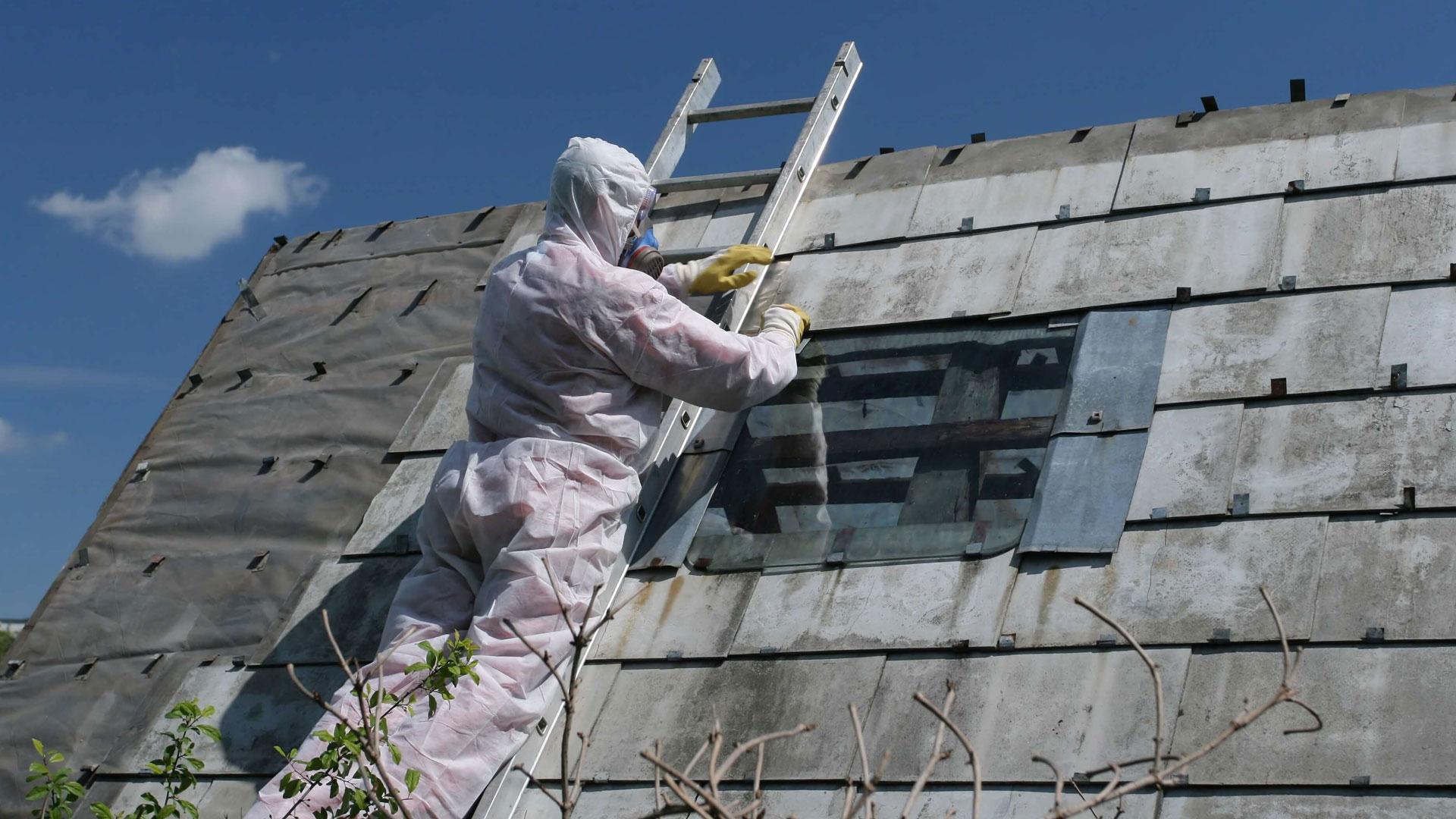 asbestos removal Kingsford, asbestos testing Sydney