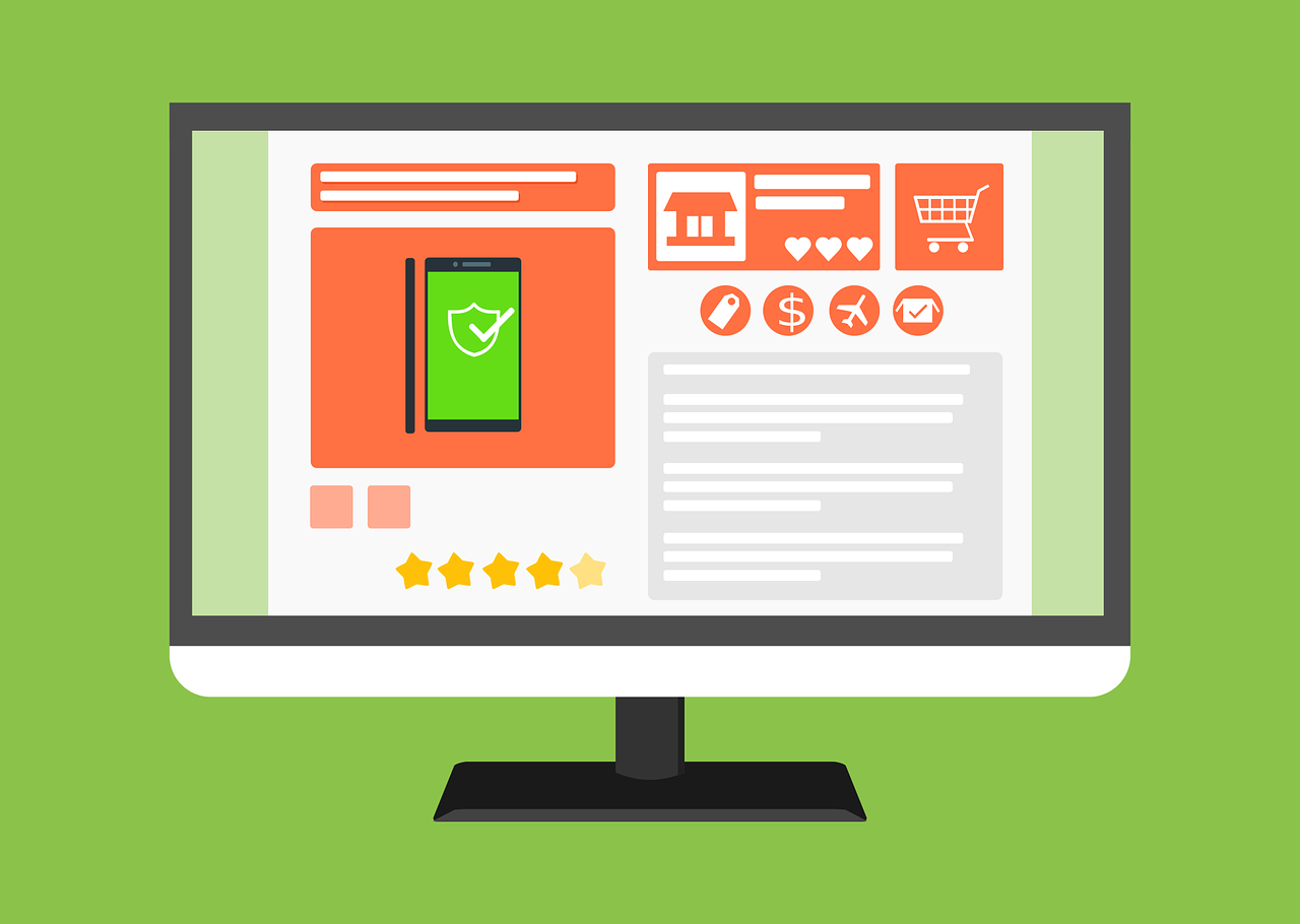 7 Important Things To Know Before Starting An Online Shop