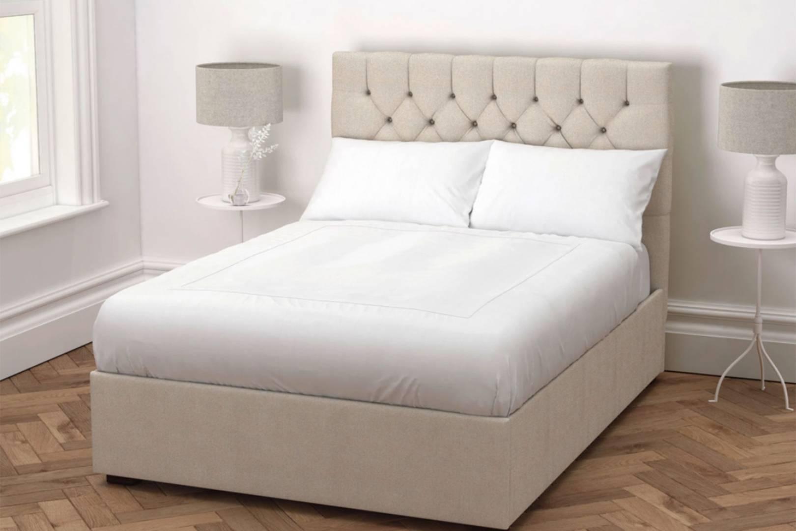 mattress sales in Auburn